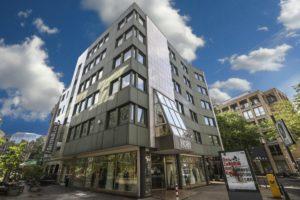 Foto: TEKO Real Estate GmbH | © Yavuz Arslan