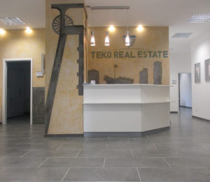 Foto: Teko Real Estate GmbH