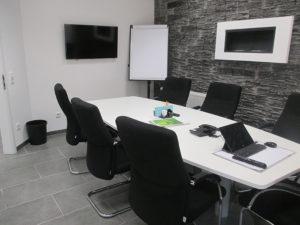 Foto: Teko Real Estate GmbH